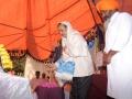 Jyoythi prajvalana by Dr.Umar Alisha
