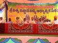 Speech delevered by Sathguru Dr.UmarAlisha