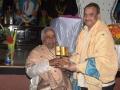 Memento to Dr. Rani Subayya Diksuthulu