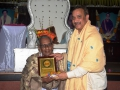 Memento to Mr Y.Subhramanyam Music Master