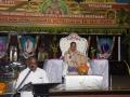 Speech by Sri  T.Murali Krishna Bheemavaram