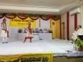 ZnanaChaitanya Sadassu, Vysakhamasam, Hyderabad