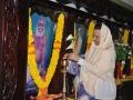 Jyothi Prazvalana