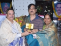 Memento to Sri Raja Rammohan rao SBI Regional business manager