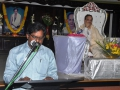 Speech delivered by  Sri  Aakula Raviteja