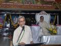 Speech delivered by  Sri  N.T.V Prasad  varma