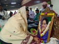 Ammagariki Swamy Namaskarams - ప్రారంభమైన గురుపౌర్ణమి సభ
