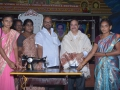 Distribution of Sewing machine to poor people via UARDT