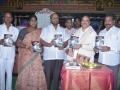 Inauguration of Shatatwam book