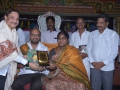 Memento to Mr&Ms S.V.S.N Varma Pithapuram M.L.A