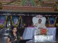 Speech delivered by Kumari Anisetti  Uma Surya kumari