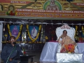 Speech delivered  by Sri Peruri Suribabu Kakinada
