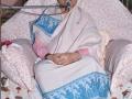 10-11-18 న పశ్చిమ గోదావరి జిల్లా పాలకోడేరు మండలం విస్సాకోడెరు గ్రామంలో స్థానిక శ్రీ విశ్వ విజ్ఞాన విద్యా ఆధ్యాత్మిక పీఠము ఆశ్రమప్రాంగణంలో ఏర్పాటు చేసిన జ్ఞాన చైతన్య సదస్సులో పీఠాధిపతి డా.ఉమర్ ఆలీషా స్వామి ప్రసంగం
