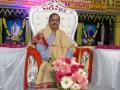 Sathguru Sri Dr. Umar Alisha Swamy - Karthikapournami Sabha 2018