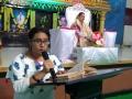Karthikapournami Sabha 2018