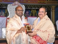 Memento to Mr. S.V.S.N Varma M.L.A Pithapuram