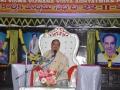 Speech by Sathguru Dr.Umar Alisha