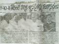 08-Feb-2019 Janaspandhana paper