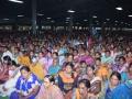 Disciples at 2day Mahasabha afternoon session2