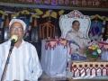 Speech by Dr.D.Radha Krishna Vishakapatnam
