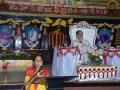 Speech by Miss Jyothi Gokavaram