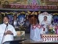 Speech by Mr. Karumuri Venkata Nageswarao