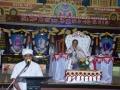 Speech by Mr.R.K.Shiva Rama Krishnan