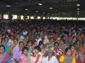 Disciples at 2nd day  MahaSabhalu (2)