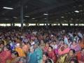 Disciples at 2nd day  MahaSabhalu (3)