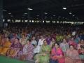 Disciples at 2nd day  MahaSabhalu
