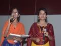 Song by A.Uma Maheswari, I.Uma Maheswari