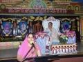 Speech by Miss.Uma Maheswari