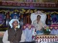 Speech by Mr.Peruri Suribabu, Kakinada