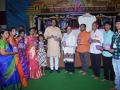 Inauguration of New Visitors Guide by Sathguru