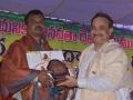 Memento to Dr.Merapala Narayana Rao
