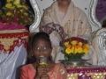 Speech-by-Master-Korra-Usha-Sri