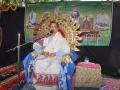సద్గురు డాక్టర్ ఉమర్ అలీషా ఉపన్యాసం జ్ఞాన చైతన్య సదస్సు, పైడిపర్రు గ్రామం, తణుకు
