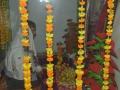 ఆరవ రోజు తేది 13 మే 2019 న స్వామి వైశాఖమాసం పర్యటనలో భాగంగా రాజమహేంద్రవరం  ఆశ్రమము, తూర్పు గోదావరి జిల్లాలో జరిగిన సభ లోని దృశ్యమాలికలు