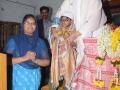 తాత్విక బాలవికాస అభినవ్ చంద్రక్
