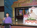 Song by Mr.Mukunda Praveen