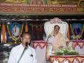 Speech by Dr.Ramalinga Raju  JNTUK Vice chancellor