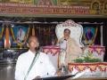 Speech by Mr.Peruri Suribabu