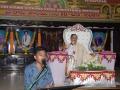 Speech by Mr.Uma Maheswar rao Yerramsetti
