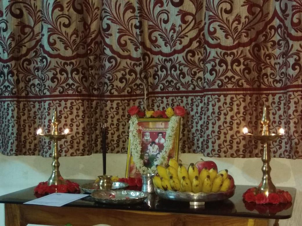 01-MonthlyAaradhana-Bangalore-09062019