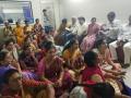 05-WeeklyAaradhana-Akkayyapalem-Visakhapatnam-16062019