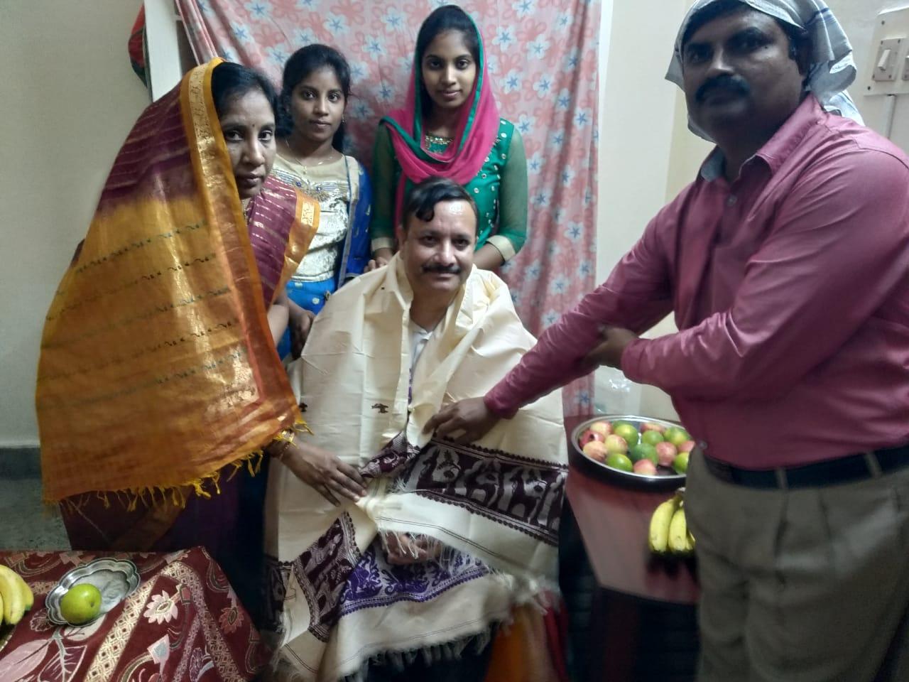 01-BhattuNatraj-Aaradhana-Hyderabad-SVVVAP-01092019