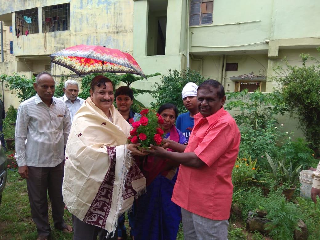 01-PotturuUma-Aaradhana-BHEL-Hyderabad-SVVVAP-01092019