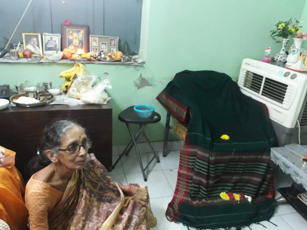 01-BhupathiRajuChandravathi-Aaradhana-Ameerpet-Hyd-SVVVAP-06092019