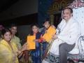 Memento to Master Reka Usha  Kiran , Jaswanth