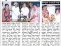 2019-09-10 Kostha Prabha  news paper